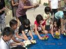 Thai School 2009-2010