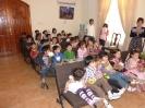 Thai School 2010-2011